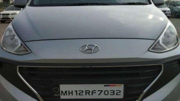 Used 2019 Hyundai Santro MT for sale in Kharghar