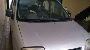 2005 Hyundai Santro MT for sale at low price in Nangal