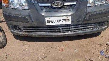 Used Hyundai Santro MT for sale in Agra