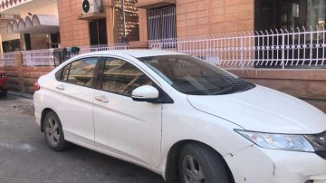 2015 Honda City MT for sale in Jodhpur