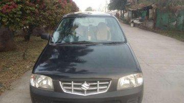 Used Maruti Suzuki Alto 2010 MT for sale in Indore