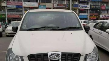 Used Mahindra Xylo D4, 2011 MT for sale in Chandigarh