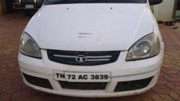 Tata Indica LXI 2008 MT for sale in Tirunelveli