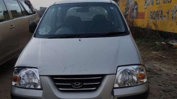 Used Hyundai Santro MT for sale in Nakodar