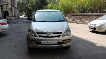 Used 2006 Toyota Innova MT for sale in Thane