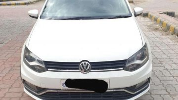 2017 Volkswagen Ameo MT for sale in Amritsar