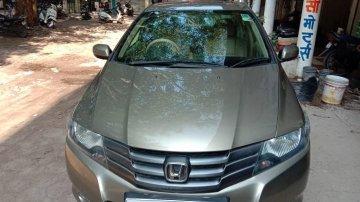 Honda City 2010 V MT for sale in Indore