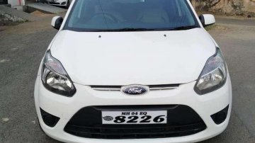 Used 2011 Figo  for sale in Nagpur