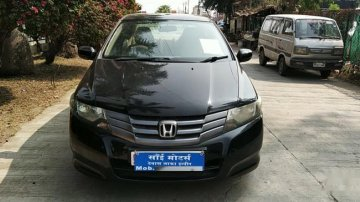 2009 Honda City 1.5 S AT for sale in Indore