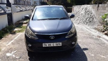 2015 Tata Bolt Quadrajet XM MT for sale at low price in Chennai