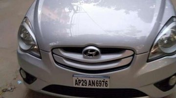 Used 2010 Hyundai Verna CRDi SX MT for sale in Hyderabad
