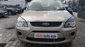 Ford Fiesta 2008 1.6 Duratec EXI MT in Chennai