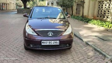 Used 2013 Tata Manza MT car at low price in Thane