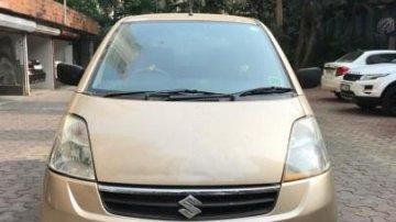 Used 2008 Maruti Suzuki Zen Estilo MT car at low price in Mumbai