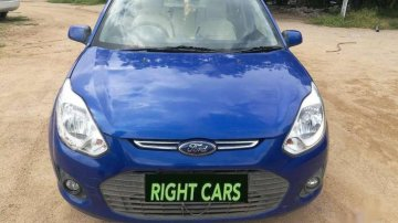 Ford Figo 2014 MT for sale in Hyderabad