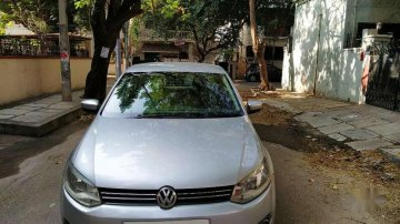 Volkswagen Vento Highline Petrol Automatic, 2012, Petrol AT in Hyderabad