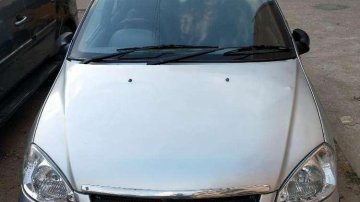 Tata Indica V2 LS, 2011, Diesel MT for sale in Hyderabad