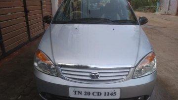 Used 2013 Tata Indica eV2 eLX MT for sale in Chennai