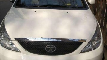 Used Tata Vista 2011 MT for sale in Thane
