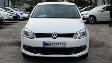 Used Volkswagen Vento Highline Petrol Automatic, 2011, AT for sale in Pune