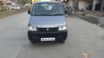 Used Maruti Suzuki Eeco 2012 MT for sale in Thane