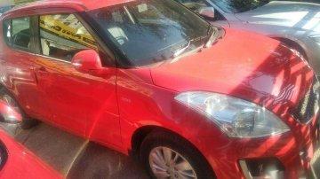 Used Maruti Suzuki Swift VDI 2015 AT for sale in Pune