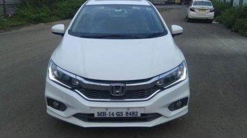 Honda City i-VTEC VX 2018 MT for sale in Chinchwad