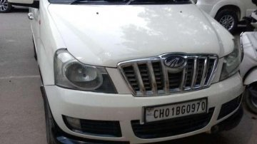 Used 2010 Mahindra Xylo E6 BS IV MT for sale in Chandigarh