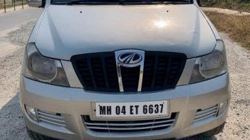 Used 2011 Mahindra Xylo D2 MT for sale in Mumbai