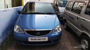 2006 Tata Indica LSI MT for sale at low price in Coimbatore