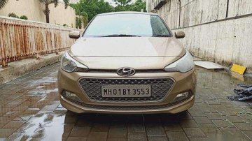 Used 2015 Hyundai i20 MT for sale in Thane