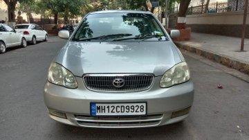 Toyota Corolla H2 2003 MT For sale in Mumbai