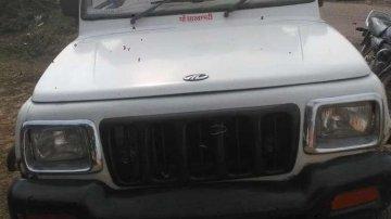 Used 2006 Mahindra Bolero LX MT car at low price in Degana