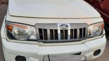 Mahindra Bolero ZLX 2014 MT for sale in Gurgaon