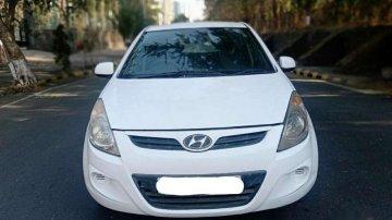 Hyundai i20 Magna 1.2 2009 MT for sale in Thane