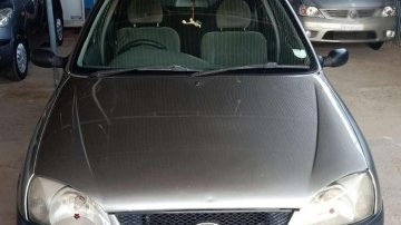 Used 2008 Ford Ikon 1.8 ZXi MT for sale in Coimbatore