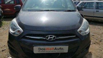 Used 2012 Hyundai i10 Magna 1.2 MT for sale in Mumbai