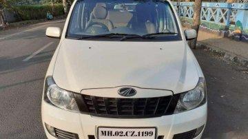 Used Mahindra Quanto C8, 2013, Diesel MT for sale in Mumbai