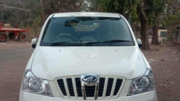 Used Mahindra Xylo E8 ABS Airbag BS-III, 2011, Diesel MT for sale in Mumbai