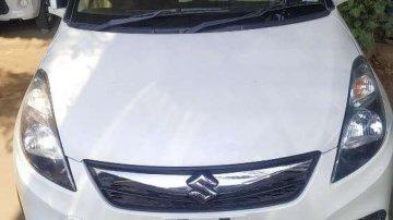 Used 2017 Maruti Suzuki Swift Dzire MT for sale in Anand