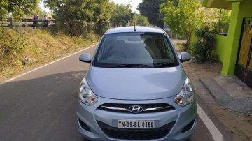 Used Hyundai i10 2011 Magna MT for sale in Mumbai
