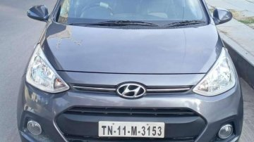 Used Hyundai i10 2015 MT for sale in Mumbai