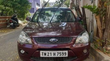 Used 2006 Ford Fiesta MT for sale in Mumbai