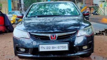 Used 2010 Honda Civic MT for sale in Mumbai