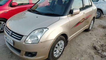 Used 2008 SX4  for sale in Faridabad