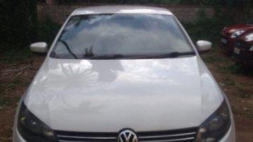 2013 Volkswagen Polo Diesel Comfortline 1.2L MT for sale in Coimbatore