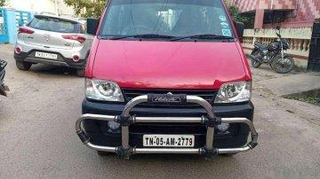 Used Maruti Suzuki Eeco 2012 MT for sale in Mumbai