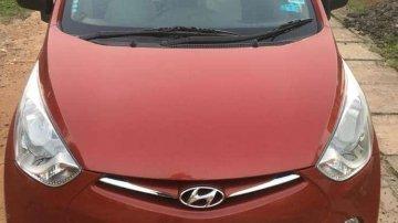 Used Hyundai Eon 2014 D Lite MT for sale in Kochi