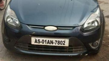 Used 2012 Ford Figo MT for sale in Guwahati