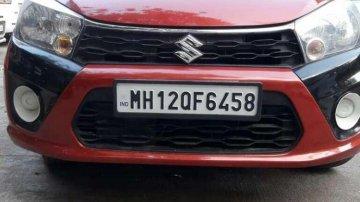 Used Maruti Suzuki Celerio VXI 2018 MT for sale in Mumbai